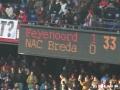 Feyenoord - NAC Breda 3-1 26-12-2008 (47).JPG