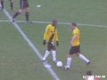 Feyenoord - NAC Breda 3-1 26-12-2008 (48).JPG