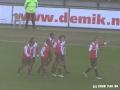 Feyenoord - NAC Breda 3-1 26-12-2008 (49).JPG