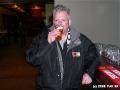 Feyenoord - NAC Breda 3-1 26-12-2008 (5).JPG