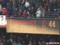 Feyenoord - NAC Breda 3-1 26-12-2008 (50).JPG