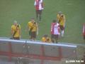 Feyenoord - NAC Breda 3-1 26-12-2008 (51).JPG