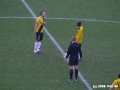 Feyenoord - NAC Breda 3-1 26-12-2008 (52).JPG