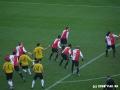 Feyenoord - NAC Breda 3-1 26-12-2008 (53).JPG