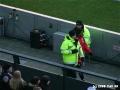 Feyenoord - NAC Breda 3-1 26-12-2008 (55).JPG