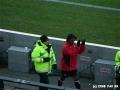Feyenoord - NAC Breda 3-1 26-12-2008 (56).JPG