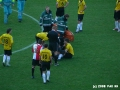Feyenoord - NAC Breda 3-1 26-12-2008 (59).JPG