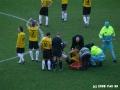 Feyenoord - NAC Breda 3-1 26-12-2008 (61).JPG