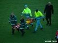 Feyenoord - NAC Breda 3-1 26-12-2008 (64).JPG