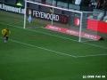 Feyenoord - NAC Breda 3-1 26-12-2008 (66).JPG