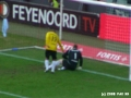 Feyenoord - NAC Breda 3-1 26-12-2008 (67).JPG