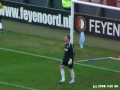 Feyenoord - NAC Breda 3-1 26-12-2008 (68).JPG