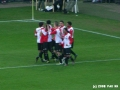 Feyenoord - NAC Breda 3-1 26-12-2008 (69).JPG