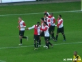 Feyenoord - NAC Breda 3-1 26-12-2008 (70).JPG
