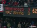 Feyenoord - NAC Breda 3-1 26-12-2008 (71).JPG
