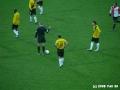 Feyenoord - NAC Breda 3-1 26-12-2008 (72).JPG