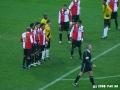Feyenoord - NAC Breda 3-1 26-12-2008 (73).JPG