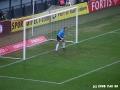 Feyenoord - NAC Breda 3-1 26-12-2008 (74).JPG