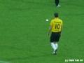 Feyenoord - NAC Breda 3-1 26-12-2008 (75).JPG