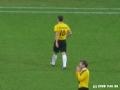 Feyenoord - NAC Breda 3-1 26-12-2008 (77).JPG