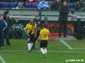 Feyenoord - NAC Breda 3-1 26-12-2008 (78).JPG