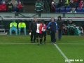 Feyenoord - NAC Breda 3-1 26-12-2008 (79).JPG