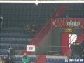 Feyenoord - NAC Breda 3-1 26-12-2008 (8).JPG