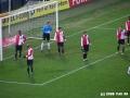 Feyenoord - NAC Breda 3-1 26-12-2008 (80).JPG
