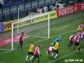 Feyenoord - NAC Breda 3-1 26-12-2008 (81).JPG
