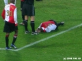 Feyenoord - NAC Breda 3-1 26-12-2008 (82).JPG