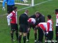 Feyenoord - NAC Breda 3-1 26-12-2008 (83).JPG