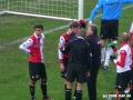 Feyenoord - NAC Breda 3-1 26-12-2008 (84).JPG