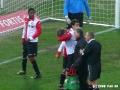 Feyenoord - NAC Breda 3-1 26-12-2008 (85).JPG