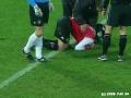 Feyenoord - NAC Breda 3-1 26-12-2008 (87).JPG