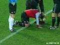Feyenoord - NAC Breda 3-1 26-12-2008 (88).JPG