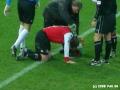 Feyenoord - NAC Breda 3-1 26-12-2008 (89).JPG
