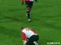 Feyenoord - NAC Breda 3-1 26-12-2008 (90).JPG