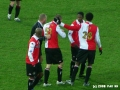 Feyenoord - NAC Breda 3-1 26-12-2008 (91).JPG