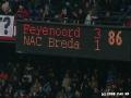 Feyenoord - NAC Breda 3-1 26-12-2008 (92).JPG