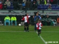 Feyenoord - NAC Breda 3-1 26-12-2008 (93).JPG