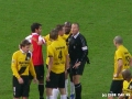 Feyenoord - NAC Breda 3-1 26-12-2008 (94).JPG