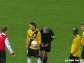 Feyenoord - NAC Breda 3-1 26-12-2008 (95).JPG