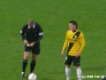 Feyenoord - NAC Breda 3-1 26-12-2008 (96).JPG