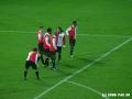 Feyenoord - NAC Breda 3-1 26-12-2008 (97).JPG
