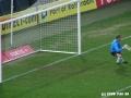 Feyenoord - NAC Breda 3-1 26-12-2008 (98).JPG