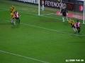 Feyenoord - NAC Breda 3-1 26-12-2008 (99).JPG