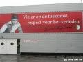 Feyenoord - NEC 0-2 05-10-2008 (1).JPG