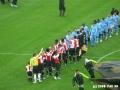 Feyenoord - NEC 0-2 05-10-2008 (10).JPG