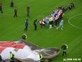 Feyenoord - NEC 0-2 05-10-2008 (11).JPG
