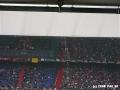 Feyenoord - NEC 0-2 05-10-2008 (12).JPG